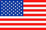 SALUS Controls USA