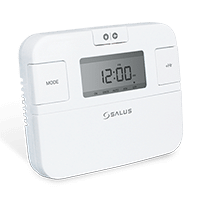 Salus EP110 Small