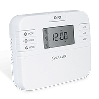 Salus EP310 Small