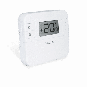 Digital & Electronic Room Thermostats