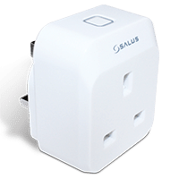 Salus SP600 Small
