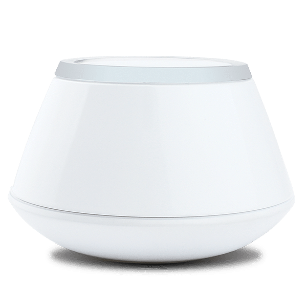 The SALUS Smart Home Connection Gateway