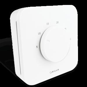 Dial termostat HTR230