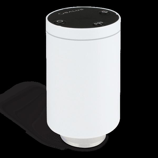Trådløs radiatortermostat TRV10RFM