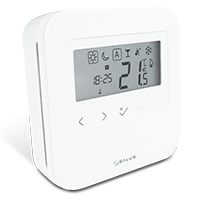 Salus HTRP230 Small