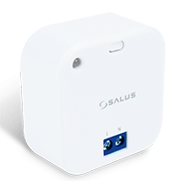 Salus RE600 Small