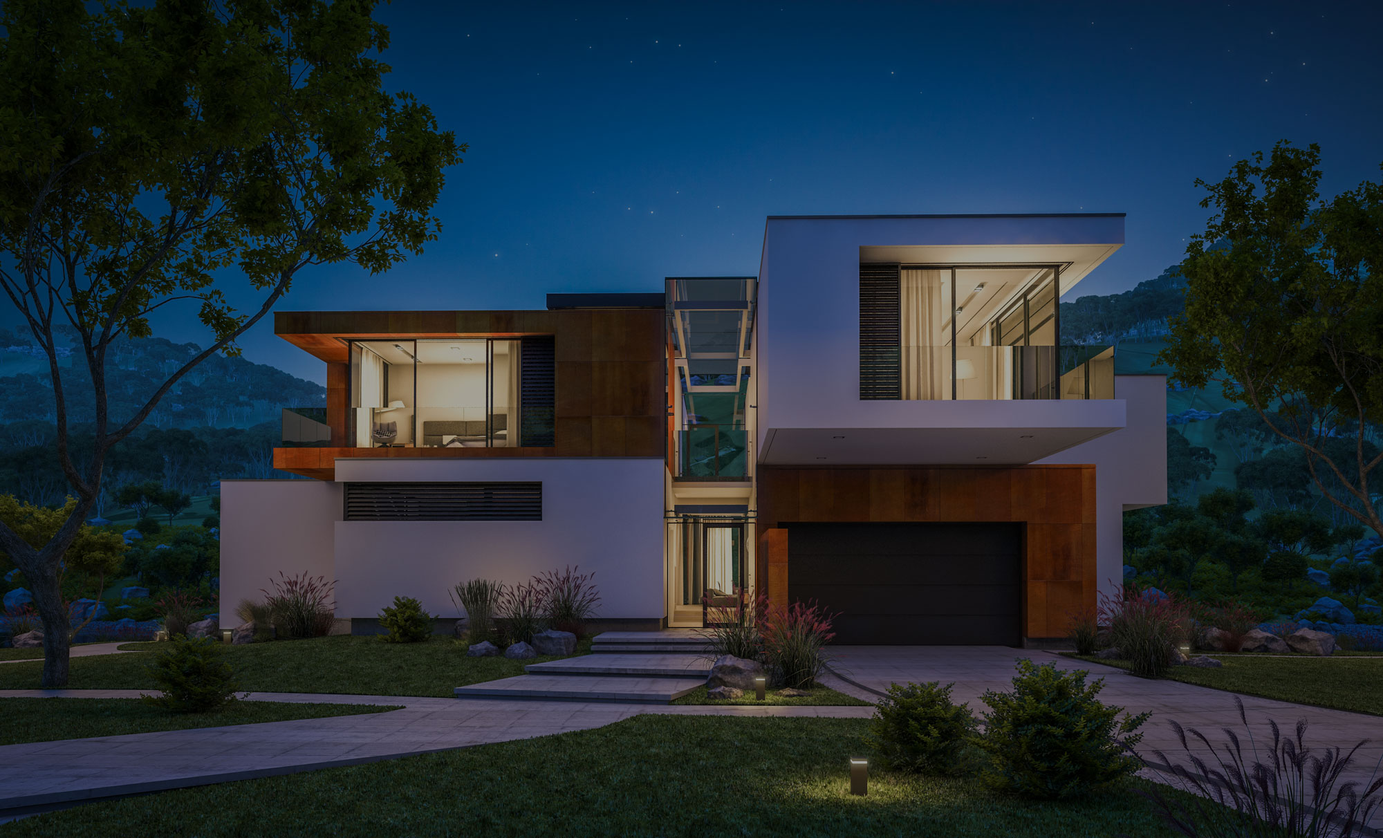 SALUS-Smart-Home-Dark.jpg